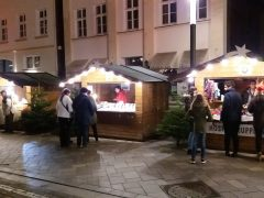 Ahlener Advent