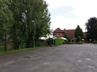 Altes Forsthaus